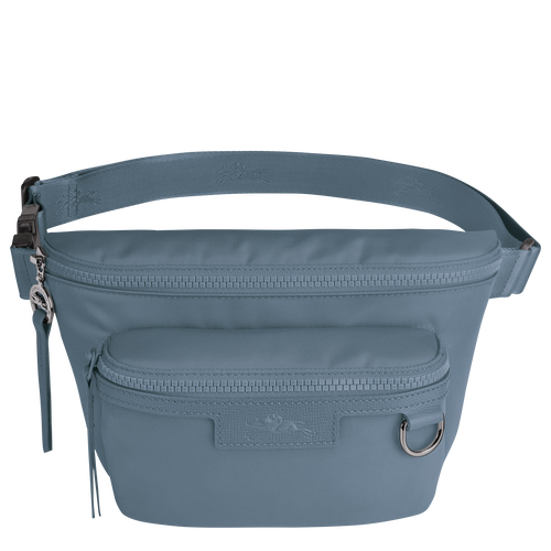 Belt bag M, Nordic - View 1 of  3 -