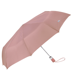 Umbrella, P13 Antique Pink, hi-res