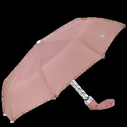 Parapluie, P13 Bois de Rose, hi-res