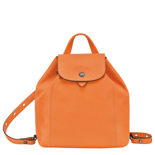 Backpack XS, Orange, hi-res - View 1 of 3