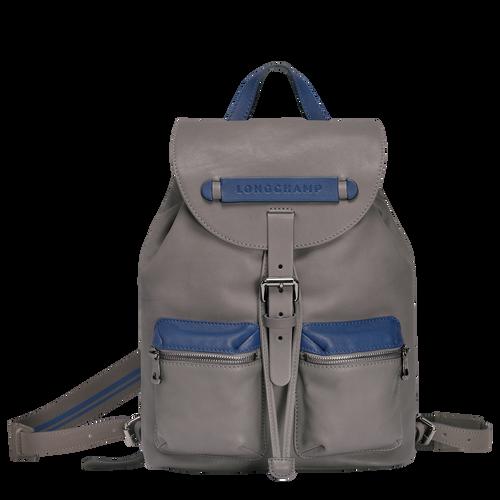 Backpack S, 112 Grey, hi-res