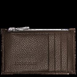 Coin purse