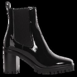 Boots, Noir, hi-res