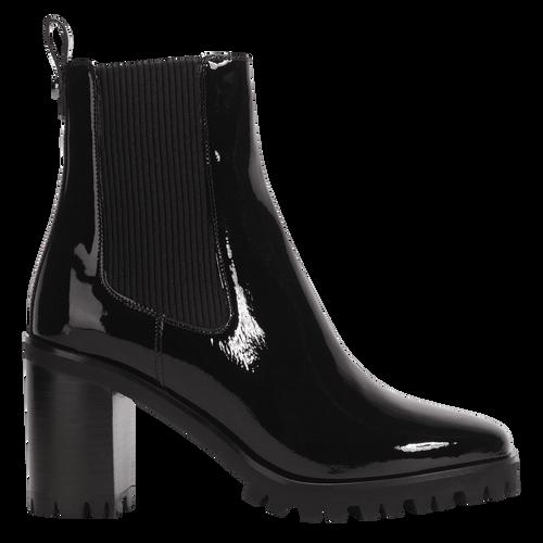 Vue 1 de Boots, Noir, hi-res