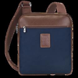 Crossbody bag L