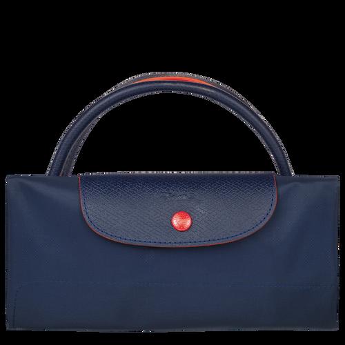 旅行袋, 海軍藍色, hi-res - 4 的視圖 4