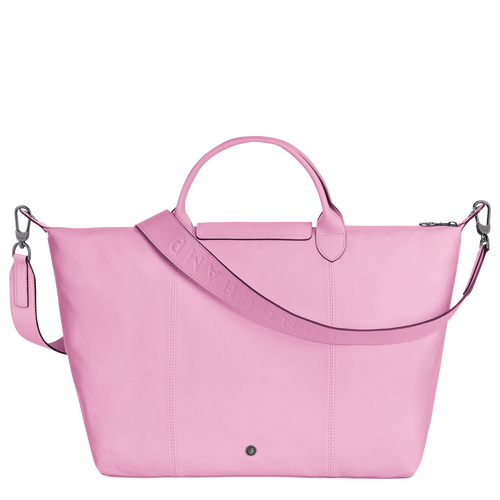 Handtasche, Pink, hi-res - View 3 of 3