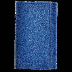 Key case, 280 Sapphire, hi-res