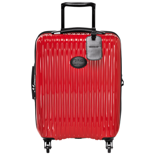 Cabin suitcase, Red - View 1 of 3 -