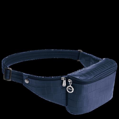 腰包, 海軍藍色 - 查看 2 2 -