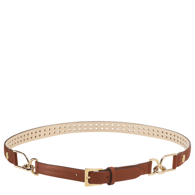 Display view 1 of Women's belt