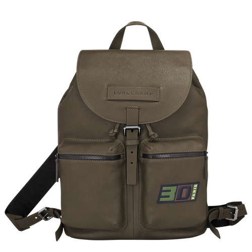 Backpack L, Terra - View 1 of 3 -