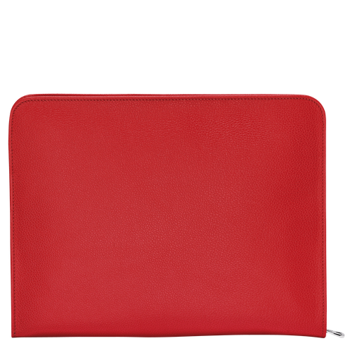 13'' Laptop case, 517 Red Orange, hi-res