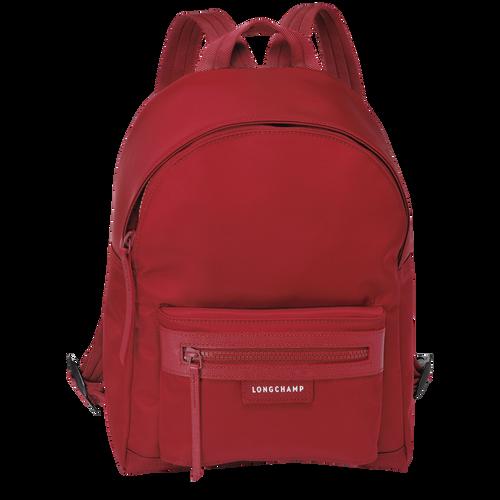 Backpack S, 545 Red, hi-res