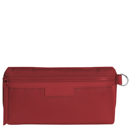 View 1 of Pouch, Red, hi-res