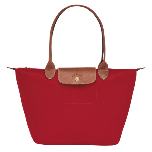 Shoulder bag S, Red - View 1 of  5 -