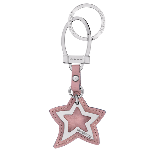 Key-rings, Antique Pink - View 1 of  1 -