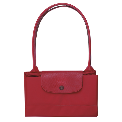 Shoulder bag L, Red - View 4 of  4 -