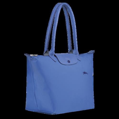 Shopper L, Blau - Ansicht 2 von 4 -