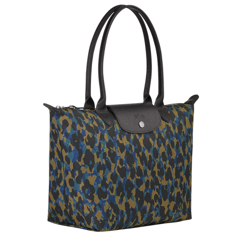 Shoulder bag S, Nordic - View 2 of 3 -