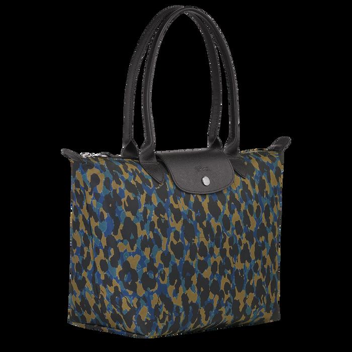 Shoulder bag S, Nordic - View 2 of 3 - zoom in