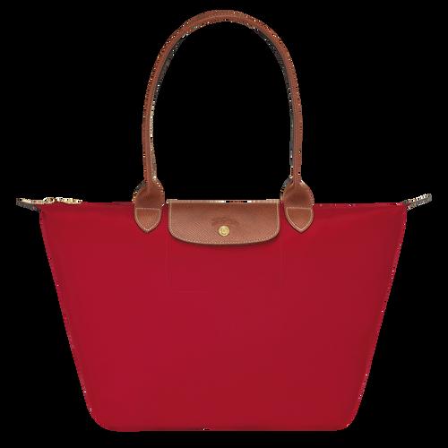 Shopper L, Rot - Ansicht 1 von 4 -