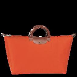 Reisetaschen XL, D93 Saffron, hi-res