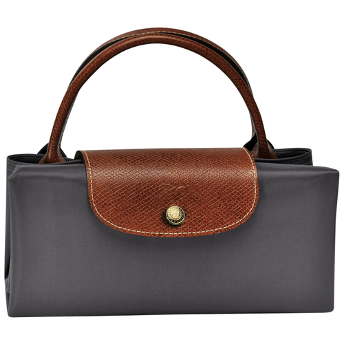 Travel bag XL, 300 Gun metal, hi-res