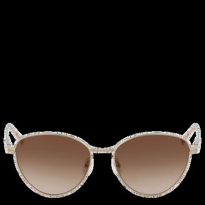 Ansicht 1 von Sonnenbrillen anzeigen