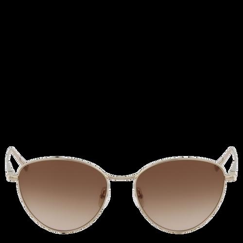 Sonnenbrillen, 724 Rotgold, hi-res