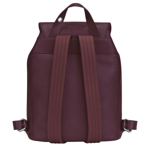 Backpack S, Grape - View 3 of  3 -