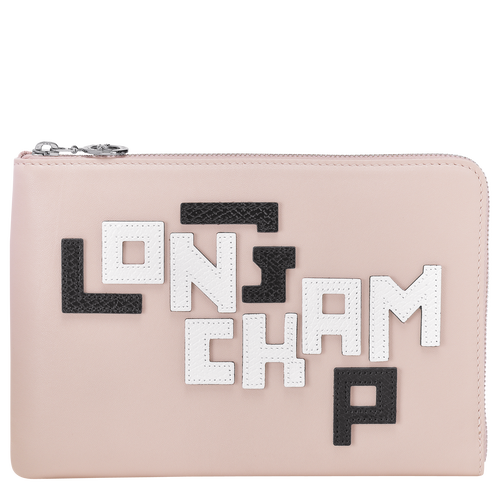 View 1 of High-tech case, 550 Pale Pink, hi-res