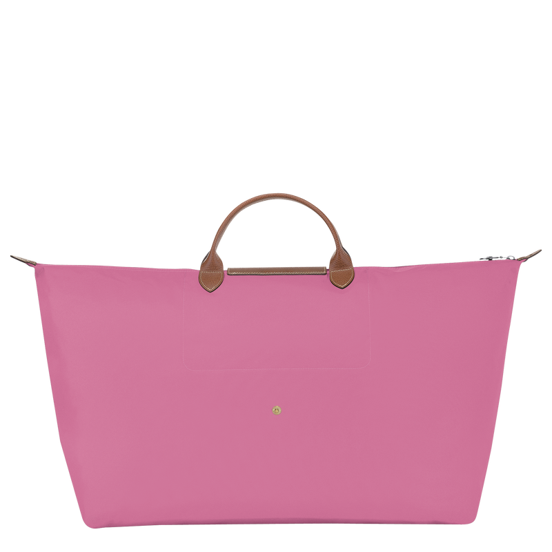 Le Pliage Travel bag XL, Peony
