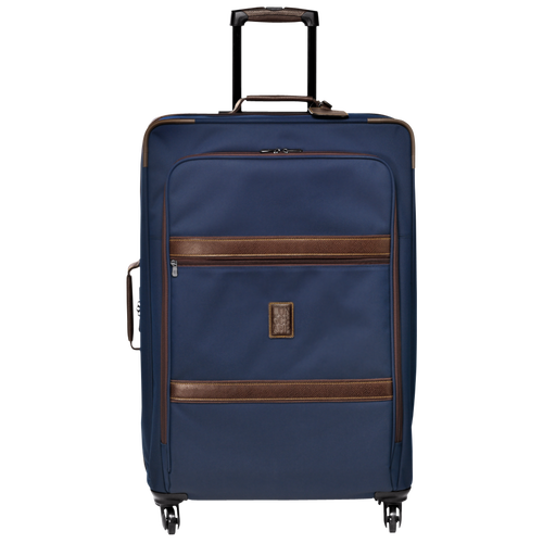 Suitcase L, Blue - View 1 of  3 -