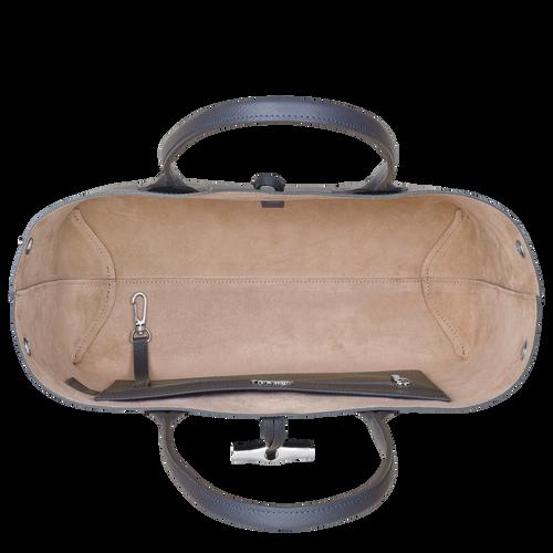 Shoulder bag, Pilot blue - View 5 of  5 -