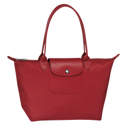 Shopper S, 545 Rot, hi-res