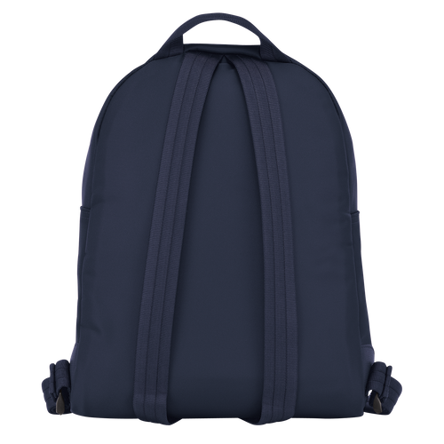 View 3 of Backpack S, Navy, hi-res