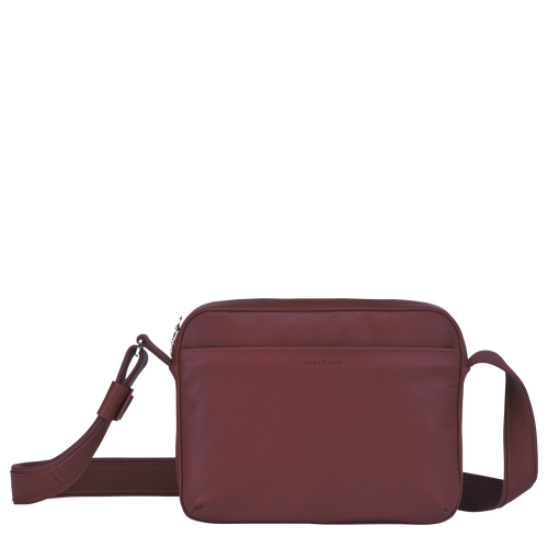Crossbody bag, Mahogany - View 1 of 3 -