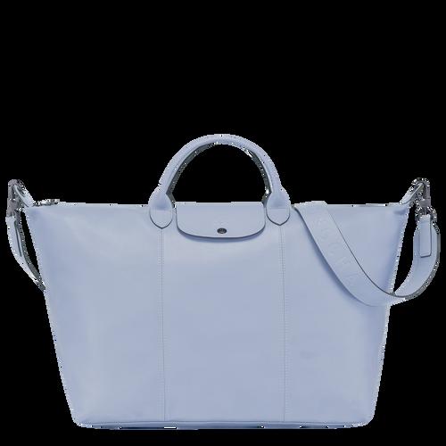Travel bag L, Cloud, hi-res - View 1 of 3