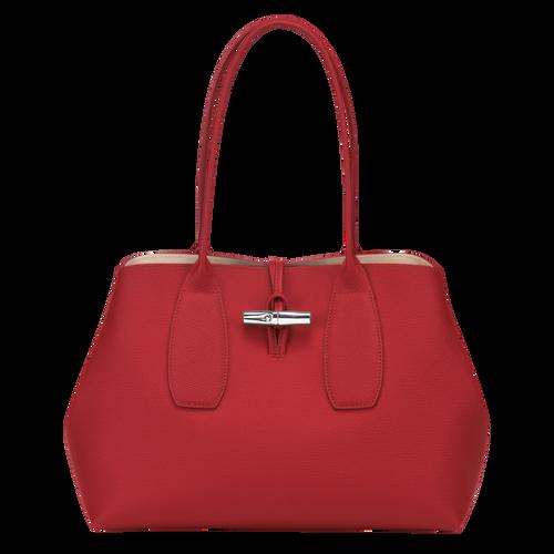Shoulder bag, Red - View 1 of  5 -