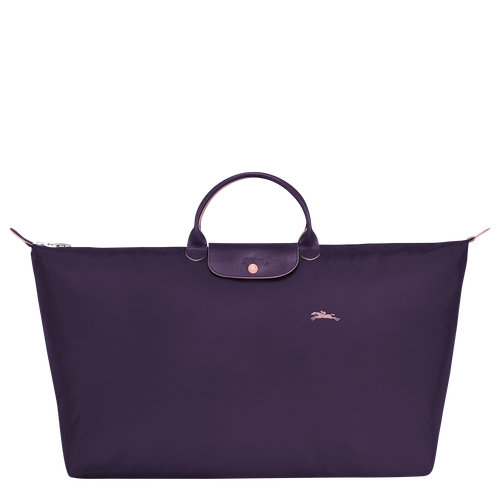 Travel bag XL, Bilberry - View 1 of  4 -