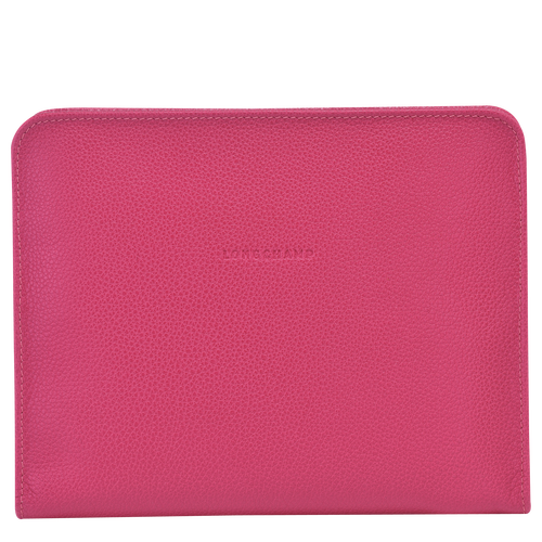 iPad® case, Pink - View 1 of  1 -