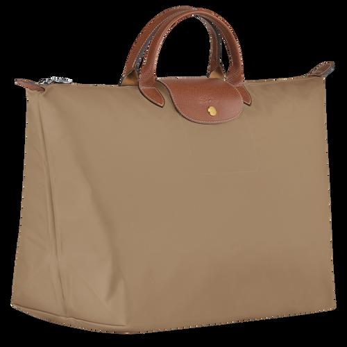 Travel bag L, Desert - View 2 of  5 -