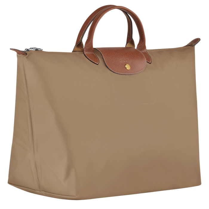 Travel bag L, Desert - View 2 of  5 - zoom in