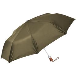Paraplu, A23 Kaki, hi-res
