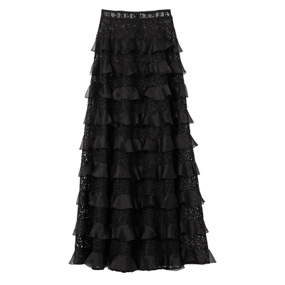 Display view 1 of Skirt