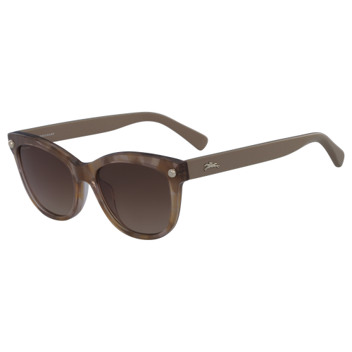 Sunglasses, 841 Beige, hi-res