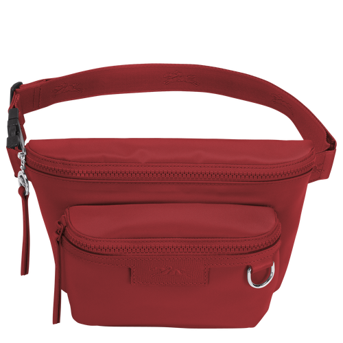 Belt bag M, Red - View 1 of  3 -