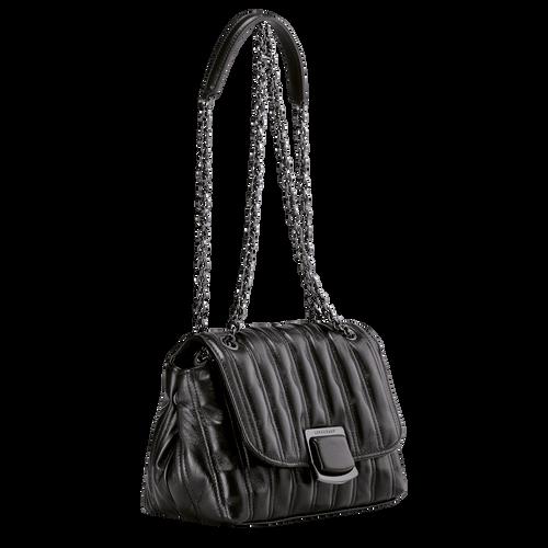 Crossbody bag S, Black - View 2 of  4.0 -