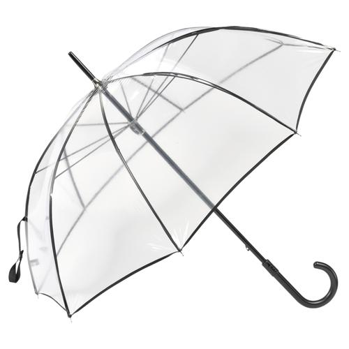 Umbrella, Black, hi-res - View 1 of 1